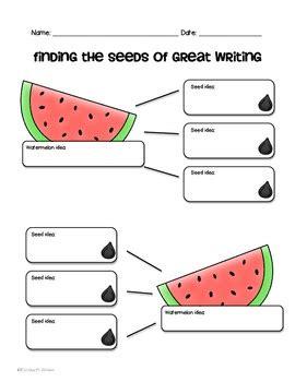 Student Examples of Literacy Narratives Veronica Suarez