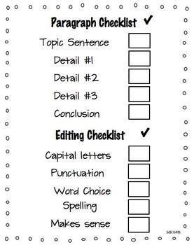 Group self evaluation essay