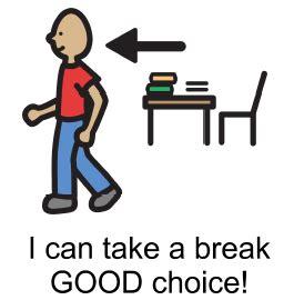 How to write a critical assessment essay